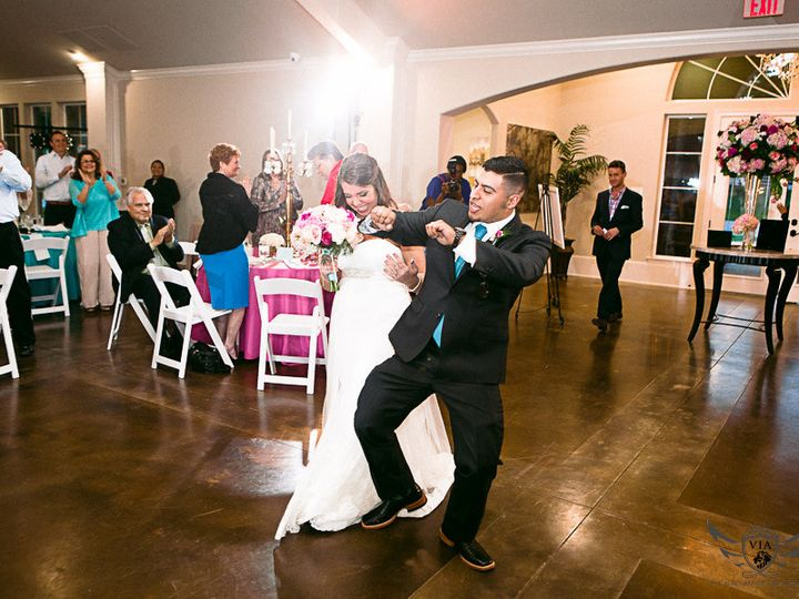 Tmx 1477971028651 Kj Sneak 15 Dallas, Texas wedding florist
