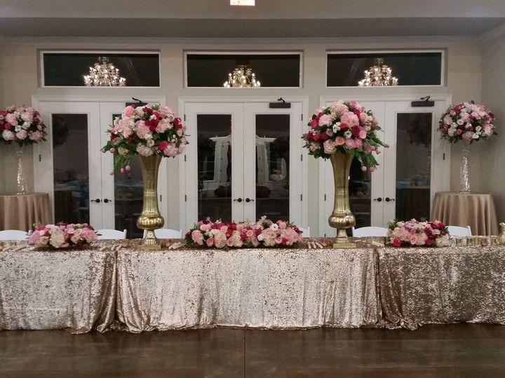Tmx 1477971044076 20160414230601 Dallas, Texas wedding florist
