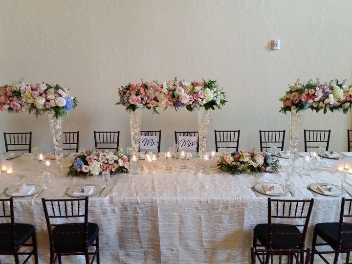 Tmx 1477971095181 20160402121404 Dallas, Texas wedding florist