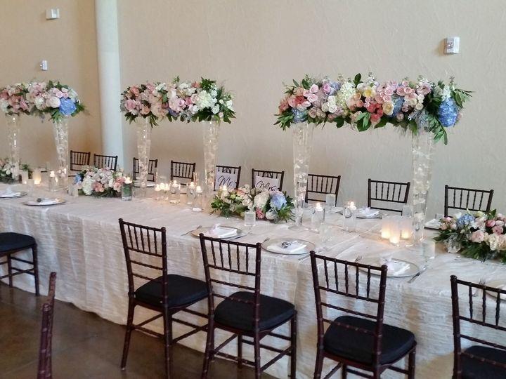 Tmx 1477971120009 20160402121426 Dallas, Texas wedding florist