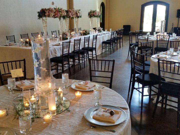 Tmx 1477971148199 20160402121504 Dallas, Texas wedding florist
