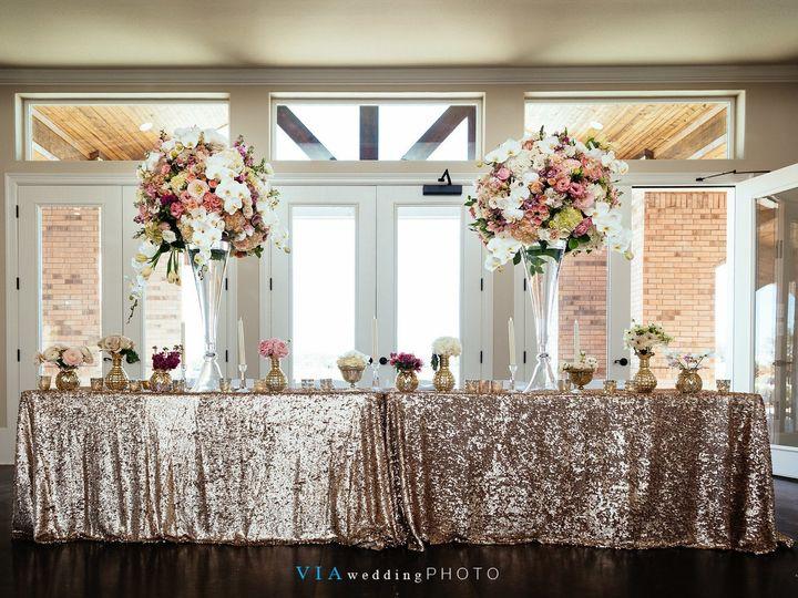 Tmx 1477971169429 Details 2016 121 X3 Dallas, Texas wedding florist