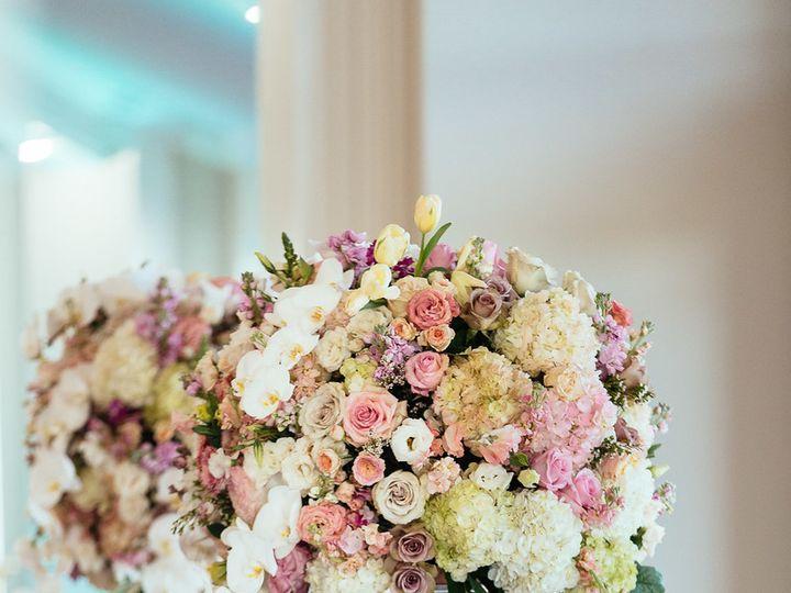 Tmx 1477971179168 Details 2016 142 X3 Dallas, Texas wedding florist