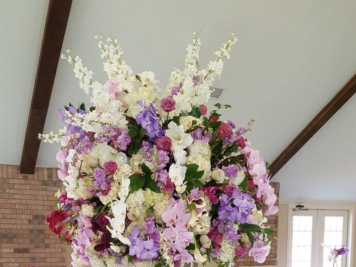 Tmx 1477971234319 20150927130200 Dallas, Texas wedding florist