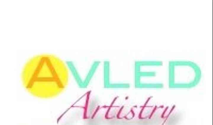 Avled artistry