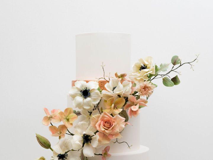 Tmx  Dsc0449 51 609482 160806339033573 Brooklyn, New York wedding cake