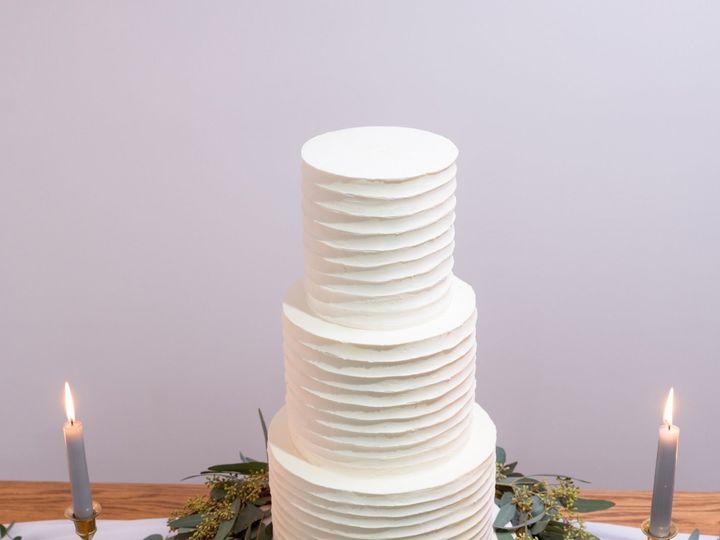 Tmx  Dsc6368 51 609482 160806299911571 Brooklyn, New York wedding cake