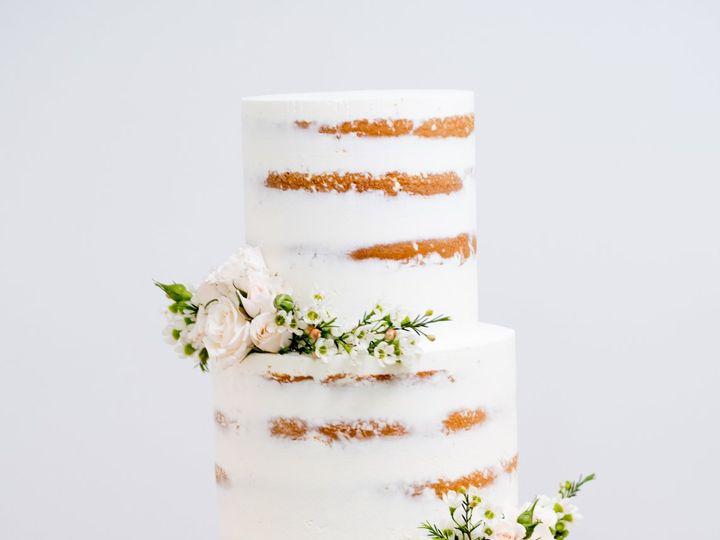 Tmx  Dsc6487 51 609482 160806288362931 Brooklyn, New York wedding cake