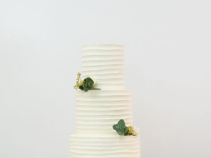 Tmx  Dsc6516 51 609482 160806289176934 Brooklyn, New York wedding cake