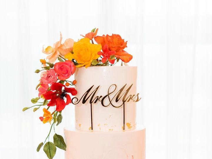 Tmx Danielle Miguel Wedding Petronella Photography 378 1 51 609482 161471413128900 Brooklyn, New York wedding cake
