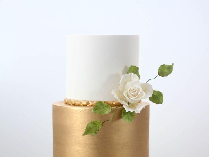 Tmx Img 9653 51 609482 160862351467017 Brooklyn, New York wedding cake