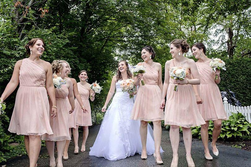 jacksonwedding265