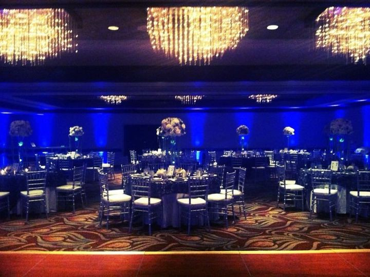 Tmx 1393348819893 Ballroom Hialeah, FL wedding venue