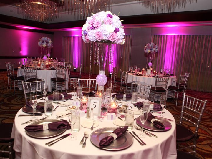 Tmx 1398113429121 Ballroom Hialeah, FL wedding venue