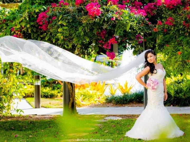 Tmx 1437714032186 Kb405 Hialeah, FL wedding venue