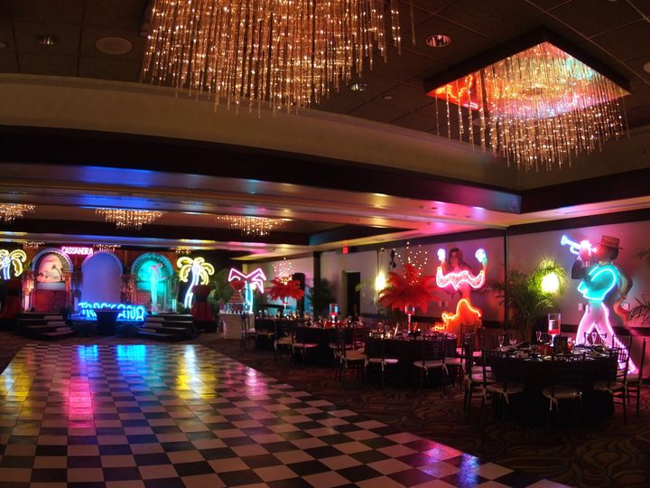 Tmx 1502919487617 Img0314 Hialeah, FL wedding venue
