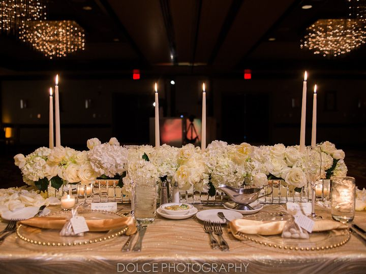 Tmx 1502919648692 Img0307 Hialeah, FL wedding venue