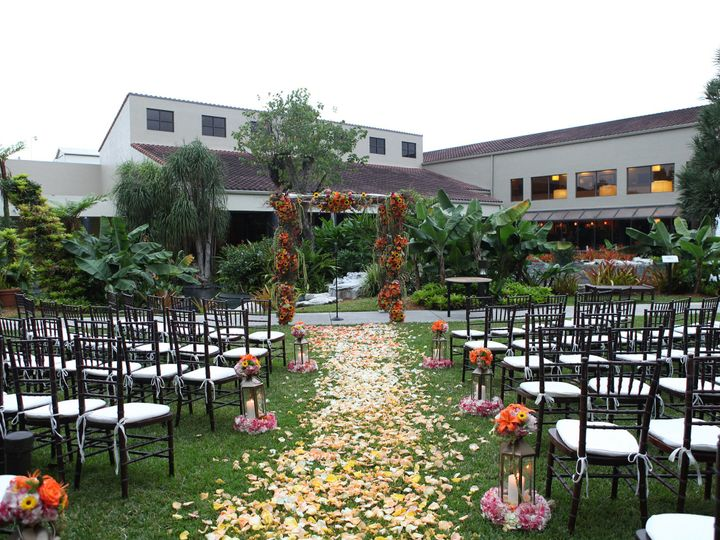 Tmx 1509652833694 02450ds0500 Hialeah, FL wedding venue
