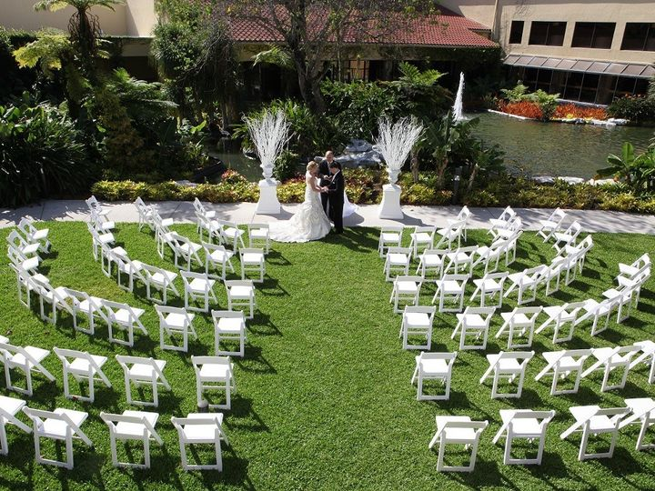 Tmx 1509653026681 Court Hialeah, FL wedding venue
