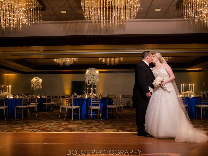 Tmx 1509653063653 Dp5360 Hialeah, FL wedding venue