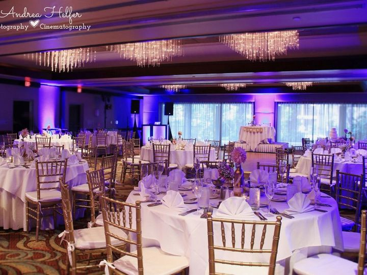 Tmx 1526938424 Efba61df8a257c1f 1526938422 923f0bf326346483 1526938421879 1 Ballroom Reception Hialeah, FL wedding venue