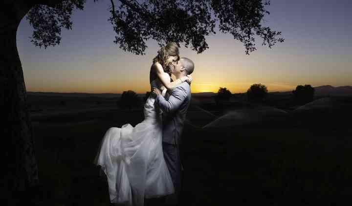James Waynauskas Photography