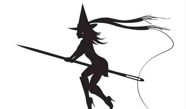 The Stitch Witch, LLC
