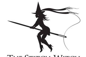 The Stitch Witch, LLC