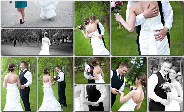 Tmx 1316530146919 5firstsite Grand Forks wedding photography