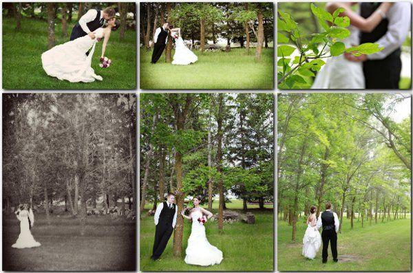 Tmx 1316530238912 7tree2 Grand Forks wedding photography