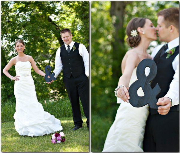 Tmx 1316530339173 15andsign Grand Forks wedding photography