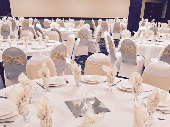Tmx 10 51 999482 157642721923582 Fargo, ND wedding venue