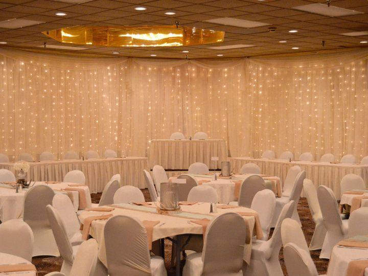 Tmx 1519404281 36b16de791de3251 1519404280 76a5bbc7c1c7027e 1519404277881 7 Lights Fargo, ND wedding venue