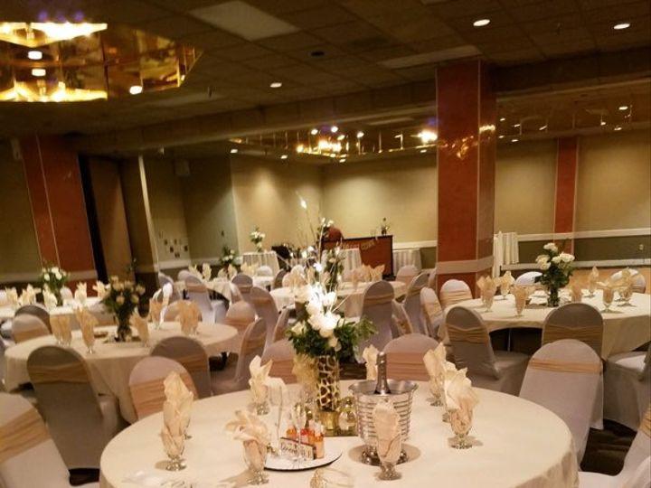 Tmx 20190215  51 999482 Fargo, ND wedding venue