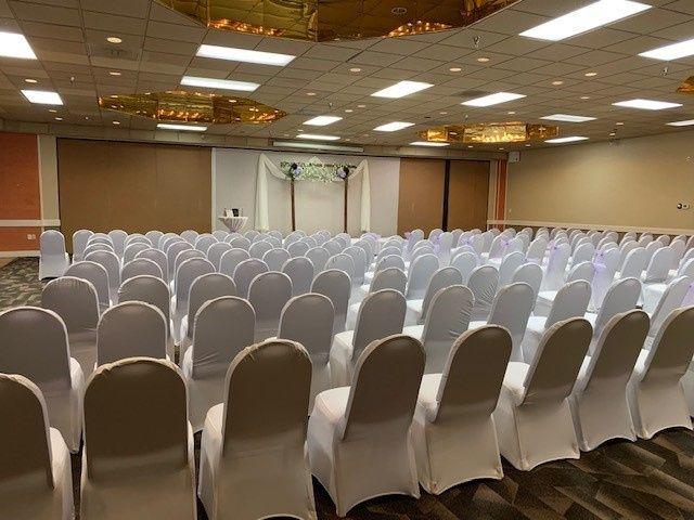 Tmx 20 51 999482 157642721812501 Fargo, ND wedding venue