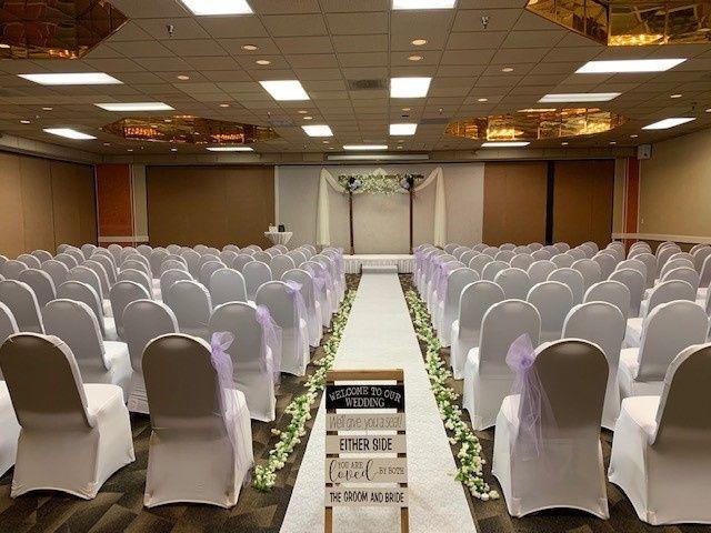 Tmx 21 51 999482 157642721937926 Fargo, ND wedding venue