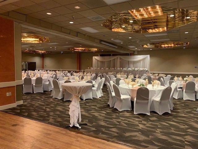 Tmx 22 51 999482 157642722037340 Fargo, ND wedding venue