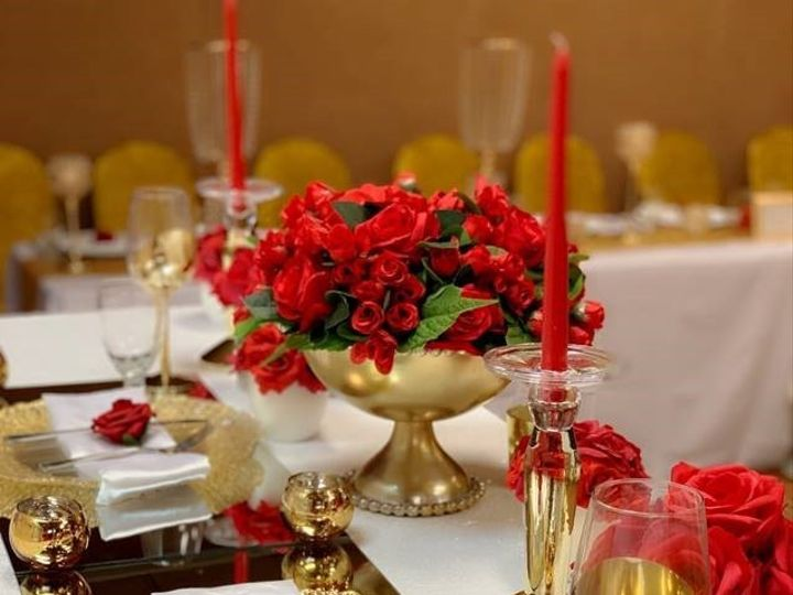 Tmx 25 51 999482 157642722067745 Fargo, ND wedding venue