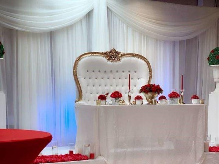 Tmx 27 51 999482 157642721941875 Fargo, ND wedding venue