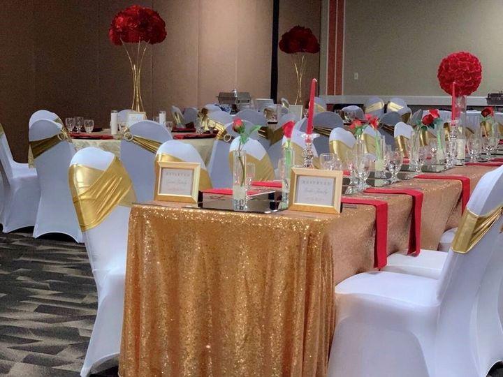 Tmx 28 51 999482 157642722099597 Fargo, ND wedding venue