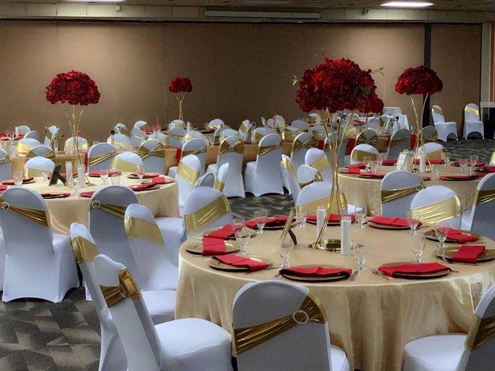Tmx 2 51 999482 157642721880993 Fargo, ND wedding venue