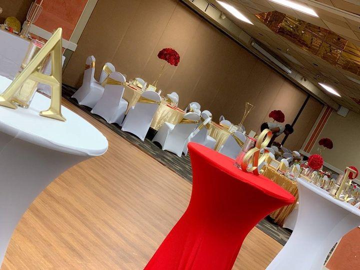Tmx 3 51 999482 157642721865686 Fargo, ND wedding venue