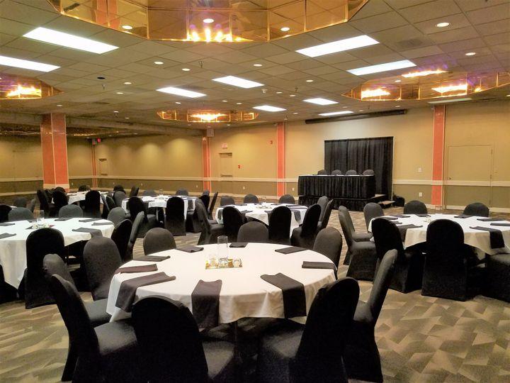 Tmx 5 51 999482 157642721922113 Fargo, ND wedding venue