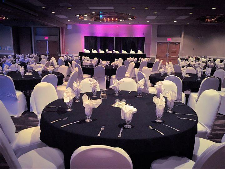 Tmx 9 51 999482 157642722061865 Fargo, ND wedding venue