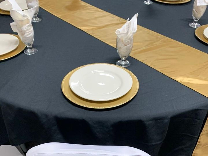 Tmx Image0 002 51 999482 157765316865586 Fargo, ND wedding venue