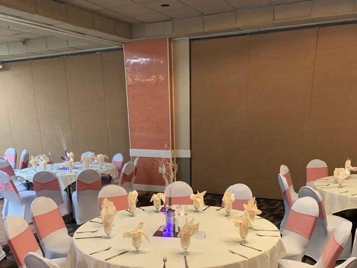 Tmx Image0 51 999482 157765316734218 Fargo, ND wedding venue