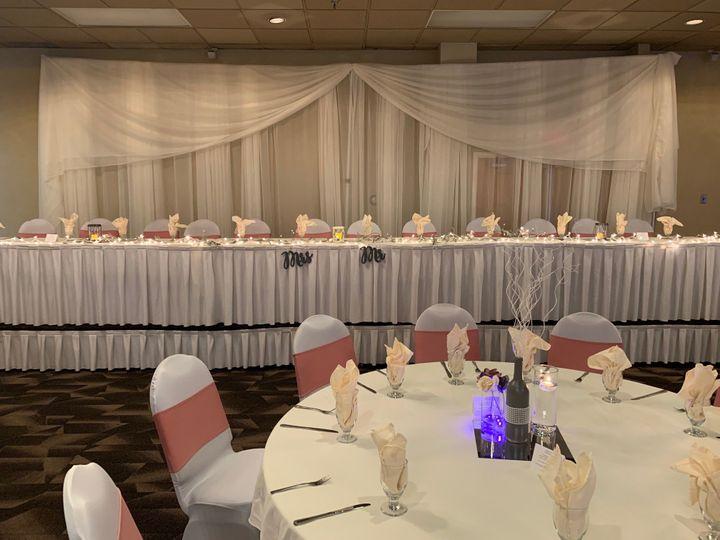 Tmx Image2 51 999482 157765316867559 Fargo, ND wedding venue