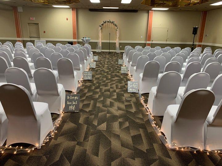 Tmx Image4 51 999482 157765316851004 Fargo, ND wedding venue