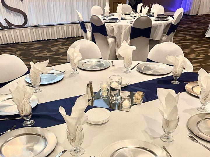 Tmx Photo 13 51 999482 159551214270907 Fargo, ND wedding venue
