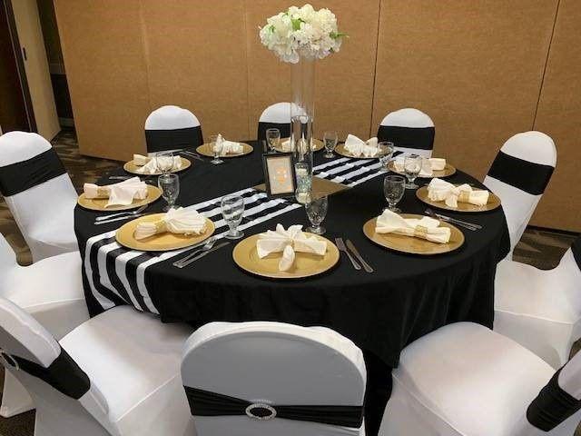 Tmx Photo 19 51 999482 157642716270043 Fargo, ND wedding venue